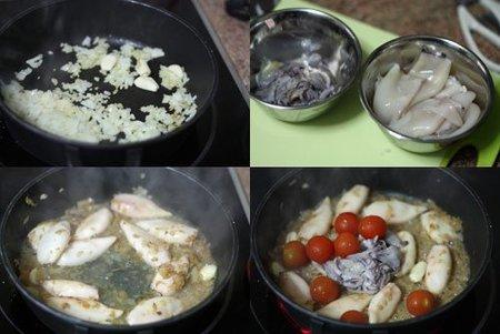 causas de aumento y disminucion del acido urico mejillones acido urico que comer para bajar el colesterol y acido urico
