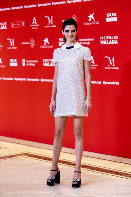 Festival Malaga Mejor Peor 2020 05