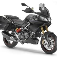Foto 1 de 13 de la galería aprilia-caponord-1200-1 en Motorpasion Moto