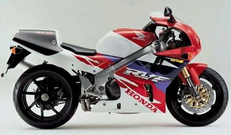 Honda Rvf750r Rc45