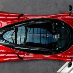 Foto 11 de 17 de la galería forza-motorsport-5 en Vida Extra