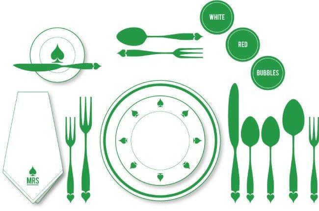 mrs-liliens-proper-table-setting_blog.jpg