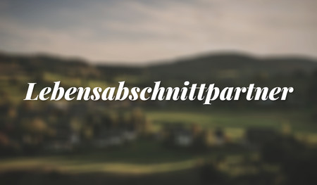 """""""Backpfeifengesicht"""": la razón por la que el alemán tiene palabras tan largas y geniales"""