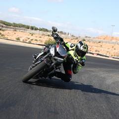 Foto 37 de 44 de la galería triumph-street-triple-rs-2020-prueba en Motorpasion Moto