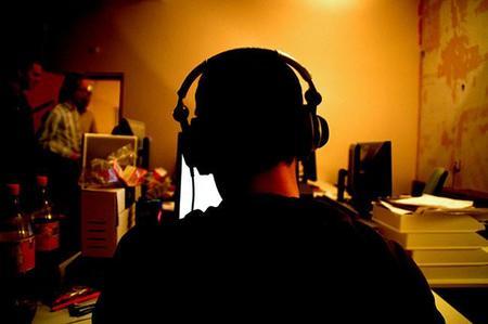Esto Es Lo Que Hace El Juego Online En Tu Cerebro Y Por Que Jugar