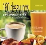 160 desayunos para empezar el día