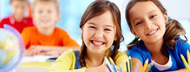 13 cosas que debes tener en cuenta a la hora de elegir colegio para tus hijos