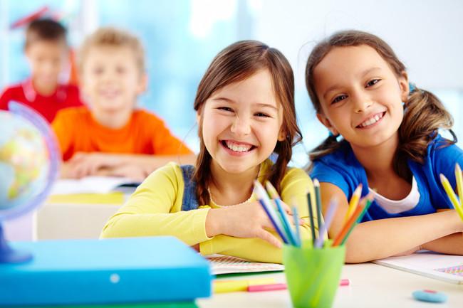 13 aspectos que debes tener en cuenta a la hora de elegir colegio para tus hijos