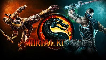 Kiefer Sutherland estará presente en el próximo Mortal Kombat