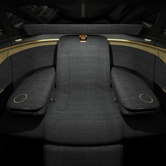 Foto 26 de 31 de la galería nissan-ims-ev-sports-sedan-concept en Motorpasión