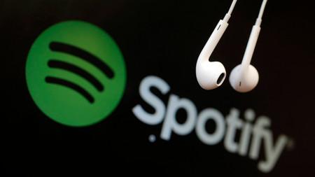 Spotify ha estado llenando los PCs de sus usuarios de datos basura por un bug en su app de sobremesa