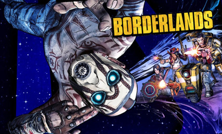 Salva a Pandora con estas ofertas de Borderlands en Steam