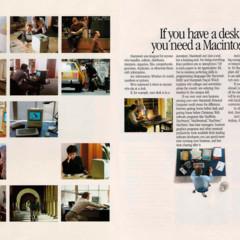Foto 6 de 11 de la galería presentacion-del-macintosh-en-newsweek en Applesfera
