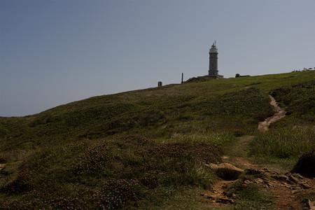Faro4