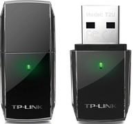 TP-LINK Archer T2U, adaptador WiFi Ac de 600 Mbps