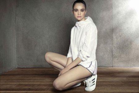 oysho_gymwear-collection-adidas-for-oysho-special-footwear-collection.jpg