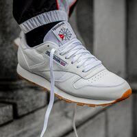 Las rebajas de El Corte Inglés llegan a las zapatillas con descuentos de hasta el 50% en New Balance, Nike, Adidas y mucho más