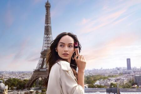 L'Oréal consigue fabricar la primera botella de plástico 100% reciclable y promete convertirse en el envase sostenible del futuro
