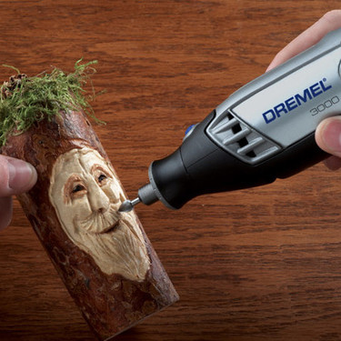 Cuatro propuestas de herramientas Dremel, para regalar a los manitas de casa esta Navidad