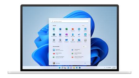 Si instalas Windows 11 en una computadora antigua no compatible, no recibirás actualizaciones del sistema ni de seguridad