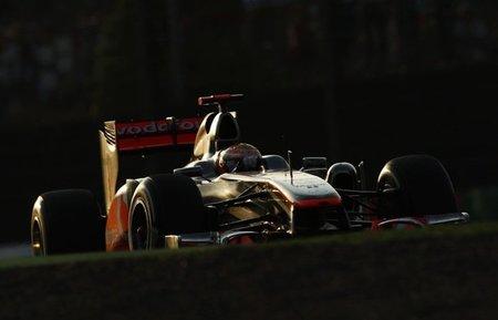 Con el título ya entregado a Sebastian Vettel, ¿seguirás viendo las carreras?