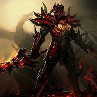 Gragas y Jarvan volverán a la jungla del League of Legends en el próximo parche