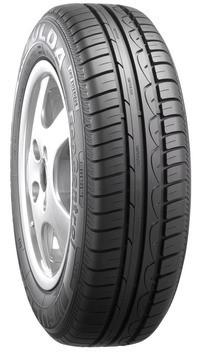 ¿Sabes lo que pone en tu neumático?