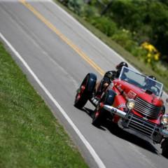 Foto 9 de 10 de la galería 1932-ford-m-1-mechanix-special en Motorpasión