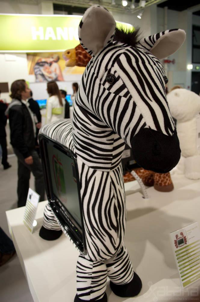 Foto de IFA 2010, conclusiones (34/53)