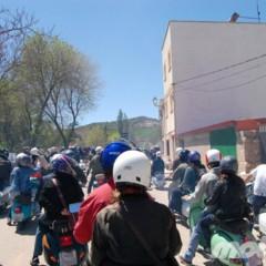 Foto 5 de 77 de la galería xx-scooter-run-de-guadalajara en Motorpasion Moto