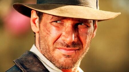 Estas son las pistas sobre el nuevo juego de Indiana Jones que nos deja su teaser de presentación, y tiene una pinta genial
