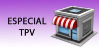 Especial terminales punto de venta para Mac