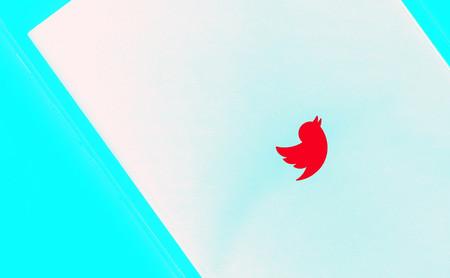 Un bug de Twitter permitió identificar 17 millones de cuentas mediante listas de teléfono generadas