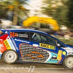 Foto 175 de 370 de la galería wrc-rally-de-catalunya-2014 en Motorpasión