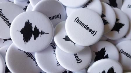 Bandeed, el crowdfunding llevado a las salas de conciertos