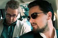 Estrenos de la semana | 7 de noviembre | Pese a Leonardo Di Caprio, Van Damme se lleva la palma
