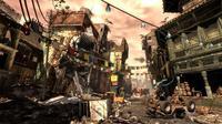 'Uncharted 2' usa casi el 100% de la potencia de PS3. Descúbrelo en sus vídeos del making of