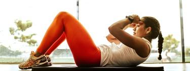 Cómo mantener el peso perdido: aumentar el flujo de energía por medio de una mayor actividad física podría ser la clave