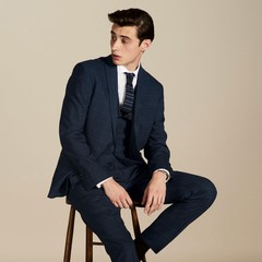 next-tailoring-collection