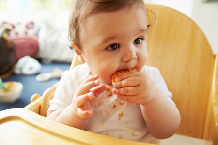 alimentacion-complementaria-en-bebes-con-riesgo-de-alergias