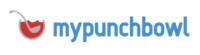 Mypunchbowl, planificando nuestra propia fiesta