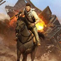 Antonio Banderas es el nuevo fichaje para la película de Uncharted y se confirma también su séptimo director