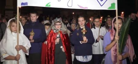 HolyWins: la guerra entre Halloween y Todos los Santos será en Murcia