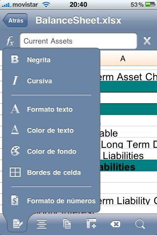 Foto de Aplicaciones esenciales: productividad en el iPhone (I) (11/21)