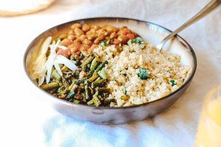 Todo sobre la quinoa: propiedades, beneficios y su uso en la cocina