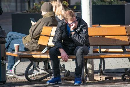 Una comisión paritaria resolverá las reclamaciones del paro de los autónomos