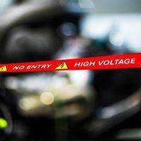 Todo preparado para la temporada 2019 de Fórmula 1. Presentaciones y fechas de test