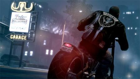 'GTA IV: The Lost and Damned' podría aparecer en PS3