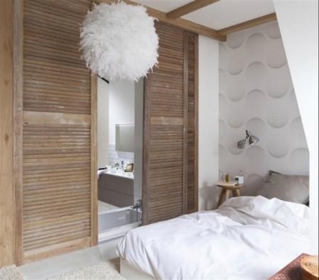 Una habitaci n para el descanso todo lo que necesitas for Aerer une chambre sans fenetre