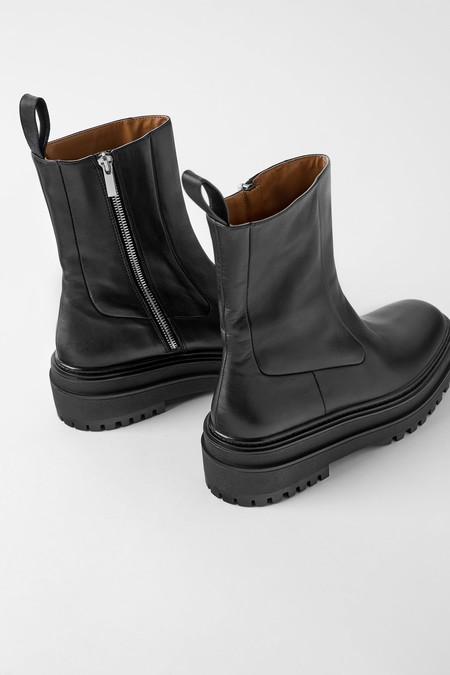 Bottega Veneta Boots 06